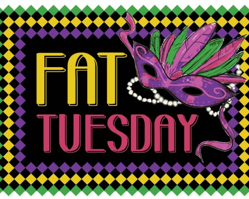 UNTITLED-Fat-Tuesday2