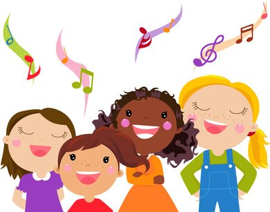 Cool Songs Needed For School Choir - Teachers - Forums