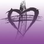 Lent Symbol