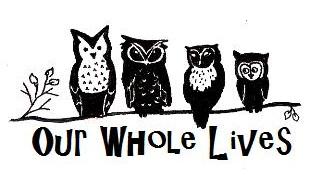 OWL-for-website