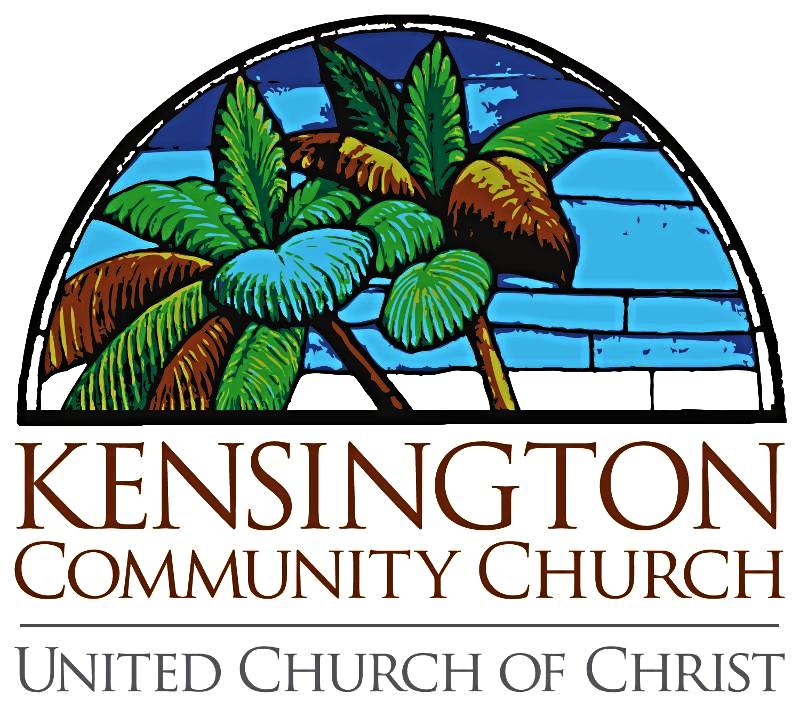 kcc logo white bckgrd